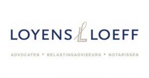 loyens-loeff-logo